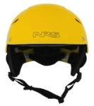 NRS Chaos Side Cut Helmet Recall [Canada]