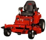 Country Clipper Riding Lawn Mower Recall [US & Canada]
