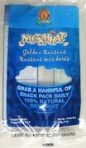 Laxmi Nutkhhat Golden Raisin Recall [US]
