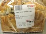 99 Ranch Market Toast Recall [US]