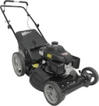 Craftsman Lawn Mower Recall [US]