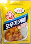 Ottogi Curry Product Recall Expands [Canada]