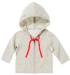 Pure Baby Organics Boys Hoodie Recall [US]