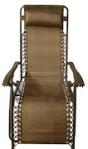 4Seasons Folding Lounge Chair Recall [US]