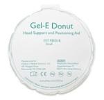 Gel-E Donut, Squishon 2 Recall [US]