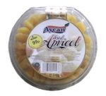 Aycan Dried Apricot Recall [UK]