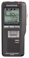 Olympus DS-5500 Digital Audio Recorder Recall [US]