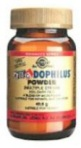 Solgar ABC Dophilus Supplement Recall [UK]