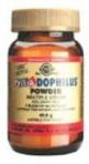 Solgar ABC Dophilus Supplement Recall [UK]