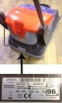 Flymo UltraGlide Lawnmower Recall [UK]
