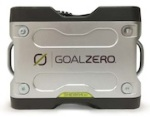 Goal Zero Sherpa Rechargeable Battery Recall [US & Canada]