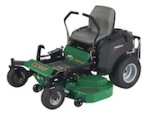 Bob-Cat Zero Turn Riding Mower Recall [US]