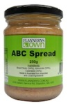 Healthfarm Fine Foods Nut Spread Recall [Australia]