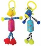 Ding-A-Ling Pram Toy Recall [UK]