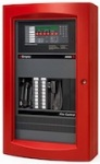 Tyco Fire Alarm Control Panel Recall [US]
