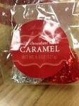 Holiday Caramel Bite Recall [US]