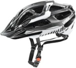 UVEX Bicycle Helmet Recall [US]