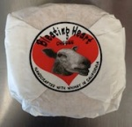 Bleating Heart Cheese Recall [US]
