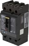 Schneider Circuit Breaker Recall [US]