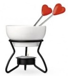 Tiger Chocolate Fondue Set Recall [UK]