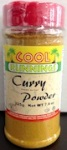 Cool Runnings Curry Powder Recall Expands Further [Canada]