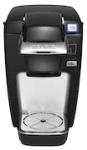 Keurig Mini Plus Brewing System Recall [US & Canada]