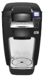 Keurig Mini Plus Brewing System Recall [US & Canada]