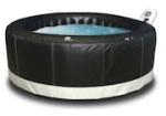 Hunter MSPA Inflatable Portable Spa Recall [Australia]