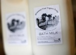 Mountain View Organic Bath Milk Recall [Australia]