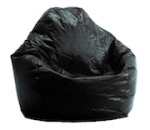 Comfort Research Bean Bag Chair Recall [US]