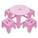 Matilda Kids Table & Chair Sets Recall [Australia]