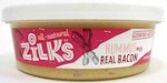 Zilks Foods Hummus Products Recall [US]