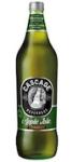 Cascade Apple Isle Sparkling Juice Recall [Australia]