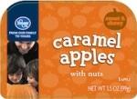 Kroger brand Caramel Apple Recall [US]