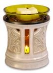 Tealight Wax Warmer Recall [US & Canada]