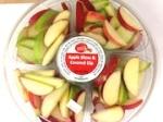 Scotian Gold Apple Slice Recall [Canada]