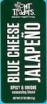 B&M Blue Cheese Jalapeño Seasoning Mix Recall [US]