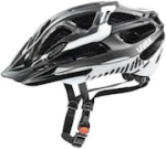 UVEX Bike Helmet Recall [Canada]