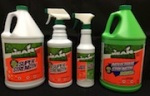 Mean Green Cleaner and Degreaser Recall [US]