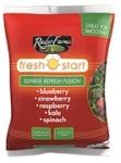 Rader Farms Fresh Start Fruit and Veggie Blend Recall [US]