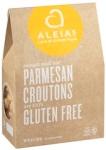 Parmesan Crouton & Classic Crouton Recall [US]