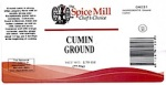 Spice Mill Cumin, Cajun Seasoning Recall [US]