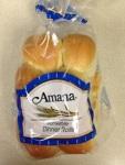 Amana Dinner Roll Recall [US]