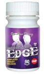 Detox Transforms Dietary Supplement Recall [US]