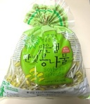 Beanstalk Soybean Sprout Recall [US]