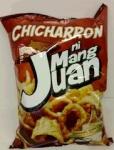 Jack 'N Jill brand Chicharron Recall [Canada]