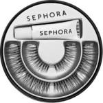 Sephora Collection False Eyelash Glue Recall [Canada]