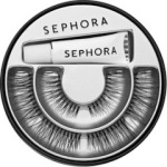 Sephora Collection False Eyelash Glue Recall [Canada]