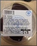 Whole Foods Vegan Chocolate Recall [US]