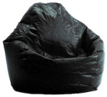 Sears Bean Bag Chair Recall [Canada]